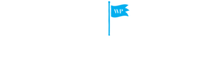 Water Pointe logo