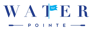 Water Pointe Condominiums